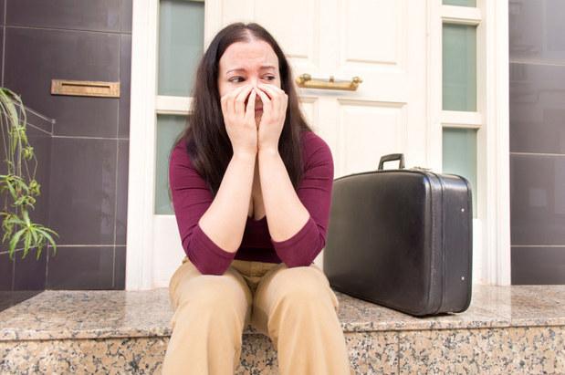 Prísnejšie podmienky na hypotéky