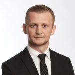 Radoslav Trubiansky