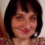 Valéria Badevová
