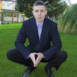 Marek Šimo