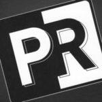 PR Článok